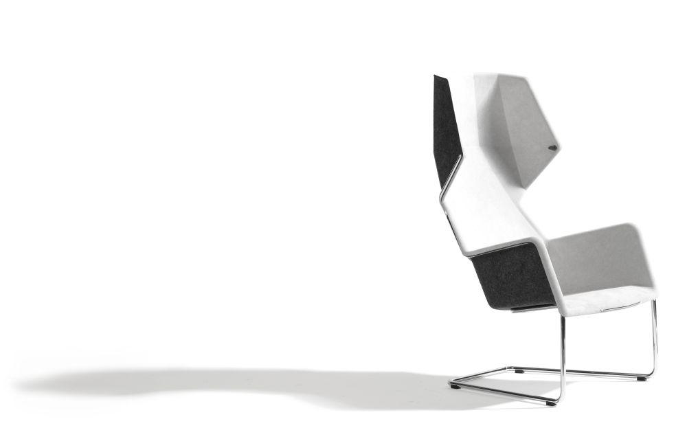 Chair Peekaboo