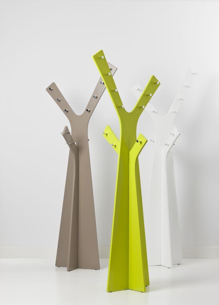 Tree Garderobenständer