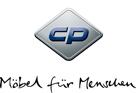 C+P Möbel