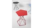 Basket Tisch